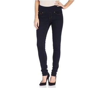 Jag Skinny Pull On Jeans 2